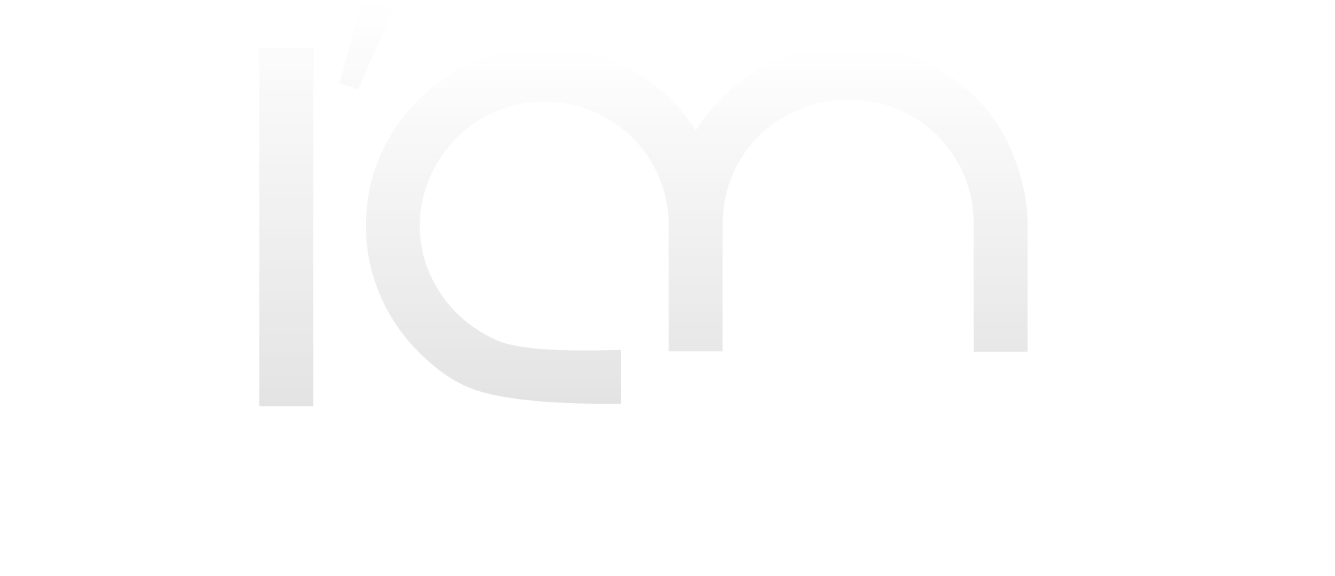 I AM Entertainmentgroup