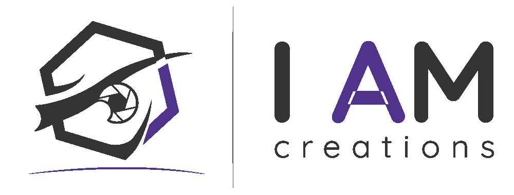 I Am Creations